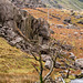 Llanberis Pass11