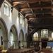 St Stephens (2)