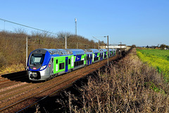 Regio 2N Hauts-de-France