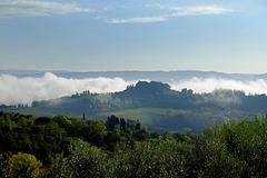Tuscany 2015 San Gimignano 1 XPro1