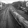 Zug | Train