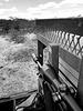 HFF - Hunters Flinten Fence