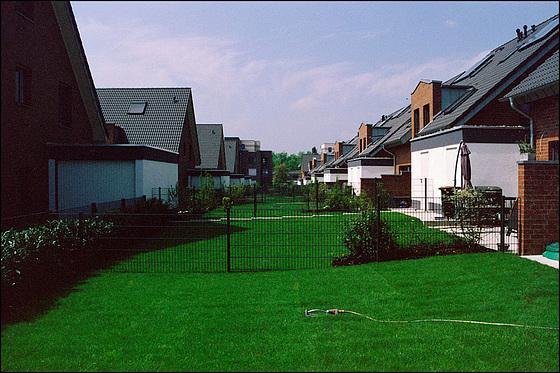 Egalhaus