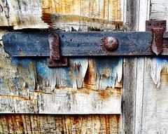 Locked 1