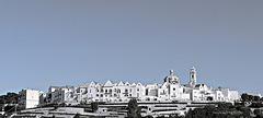 Locorotondo / Puglia