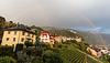 180808 Montreux arc-en-ciel