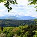 Frühlingsspaziergang mit Schneebergblick