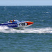 P1 Superstock Championship - 1