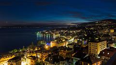 180810 Montreux nuit 0