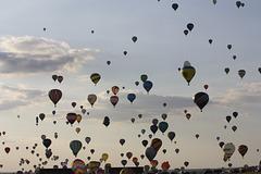 lmab 2019 plein ballon 01