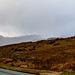 Snowdon horseshoe2
