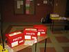 ESP - 94a UK - Pollando - 2009 - post boxes