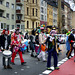 Cologne - Carnival