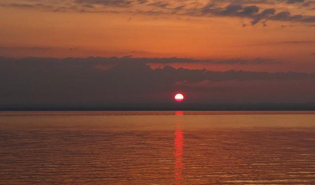 Lake Constance 05:33