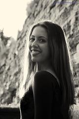 Eriona (18)