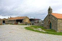 Mogadouro, Portugal