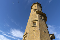Harwich High Lighthouse