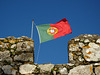 Proclamation of the Portuguese Republic on 5 October 1910...And  the previous image