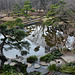 Tokyo, Ninomaru Pond in the Garden of the Imperial Palace