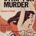 Richard S. Prather - Strip for Murder