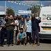 Gloucester to Gaza + Jim (1)