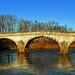Calenberger Brücke