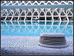 Valencia: Museo de las Ciencias Príncipe Felipe, 8