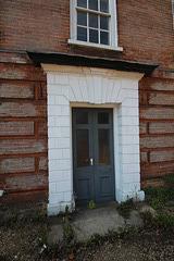 Doorcase, Swaffham, Norfolk