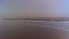 solo mar