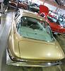 1963 Studebaker Avanti (0169)