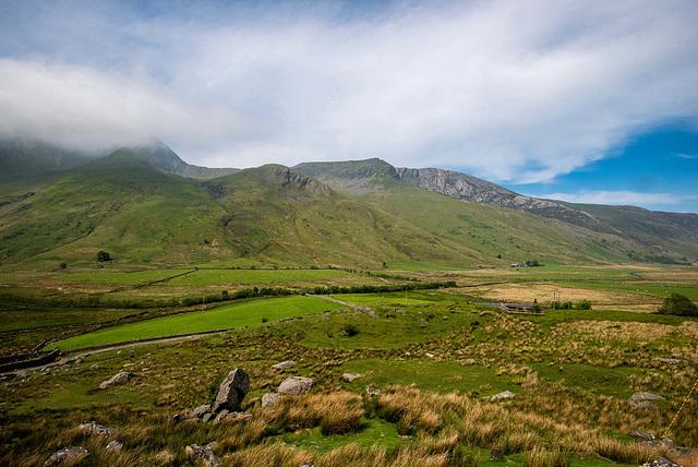 Snowdonia landscape4