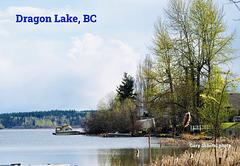 Central British Columbia, Canada