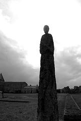 abbaye de Maisellezais