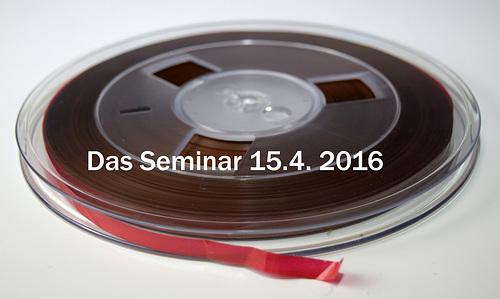 aufzeichnung seminar-04-2016