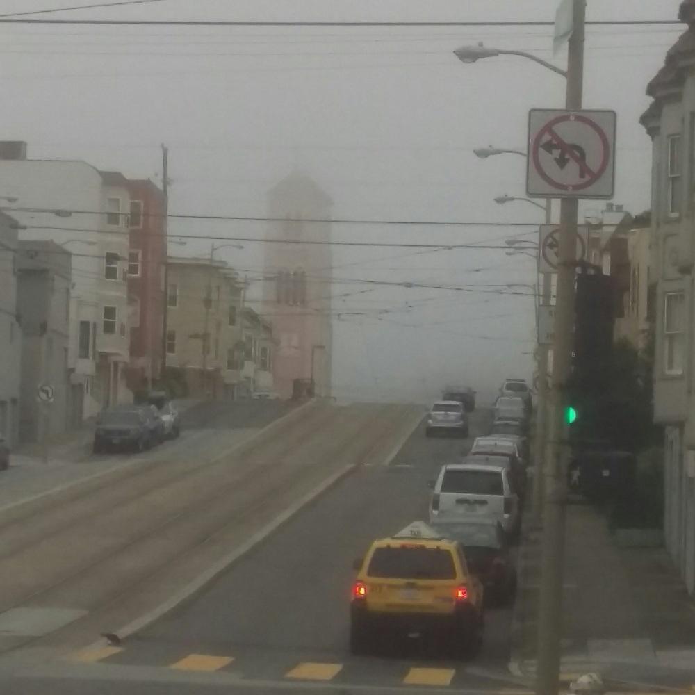San Francisco (imag1086)