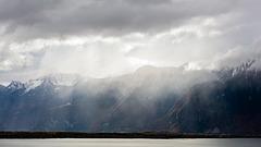 171106 neige Haut-Lac