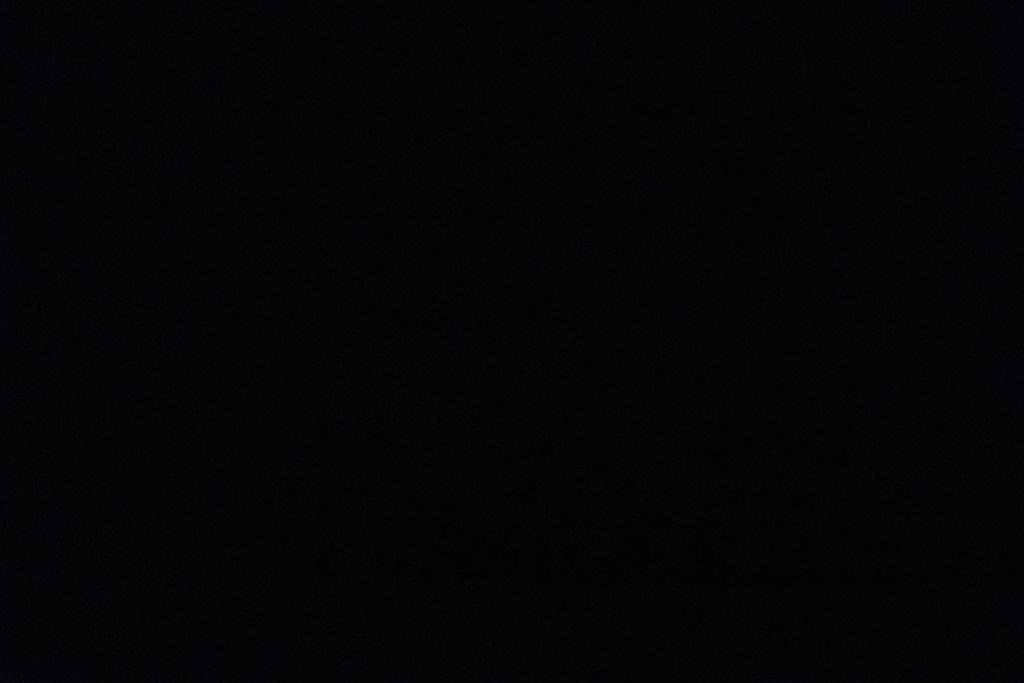 -dunkelheit 4671