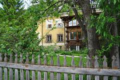 Bever Schweiz