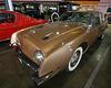 1963 Studebaker Avanti (5042)