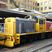 KiwiRail DSC2665 at Wellington (2) - 27 February 2015