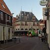 Niederlande - Hoorn DSC09234