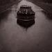Vltava Floating Channel 3