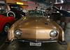 1963 Studebaker Avanti (5044)