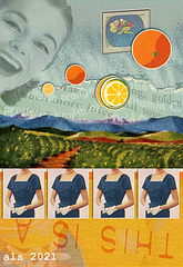 Citrus Show