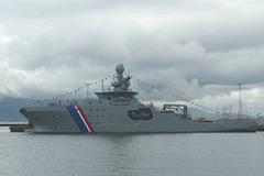 Þór at Reykjavik - 17 June 2017