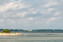 Coastline (June 2019)