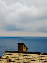 Another day in Liguria