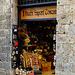 Tuscany 2015 San Gimignano 18 XPro1
