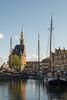 Niederlande - Hoorn DSC09217