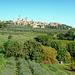 Tuscany 2015 San Gimignano 21 XPro1